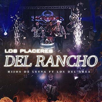 Los Placeres del Rancho