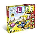 Game of Life B0654 Hasbro - Juego de Mesa para niños, Multicolor