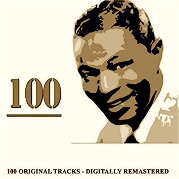 100 (100 Original Tracks Remastered)