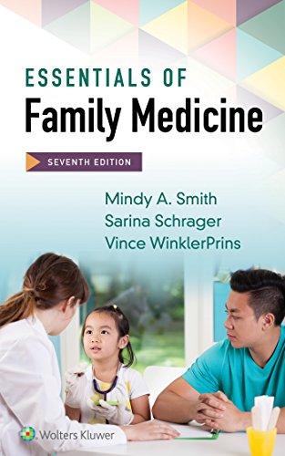 Essentials of Family Medicine