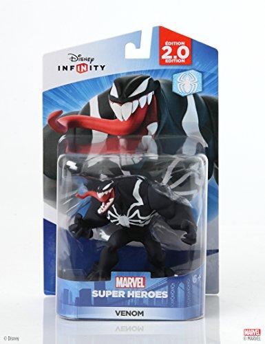 Disney Infinity : Wunder Superhelden (2,0 Ausgabe) Gift Figur - Nicht maschinenspezifische