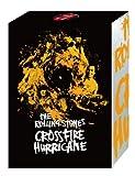 ザ・ローリング・ストーンズ結成50周年記念ドキュメンタリー/クロ...[Blu-ray/ブルーレイ]