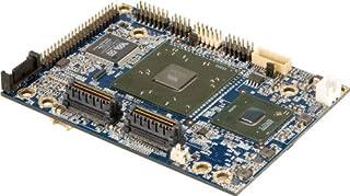 A través de Las tecnologías epiap71010l Placa Base Pico-ITX a través de Vaso ve