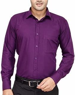 Frankline Men's Formal Shirt