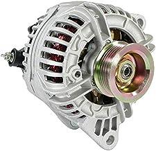 جایگزین DB Electric ABO0032 برای 4.7L Dodge Dakota، Durango 00، 4.0L 4.7L Jeep Grand Cherokee 99 00 56041322 6-004-ML0-001 13777