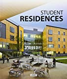 INNOVATIVE STUDENT RESIDENCES (Architectural design)