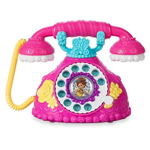 Disney Fancy Nancy Telephone
