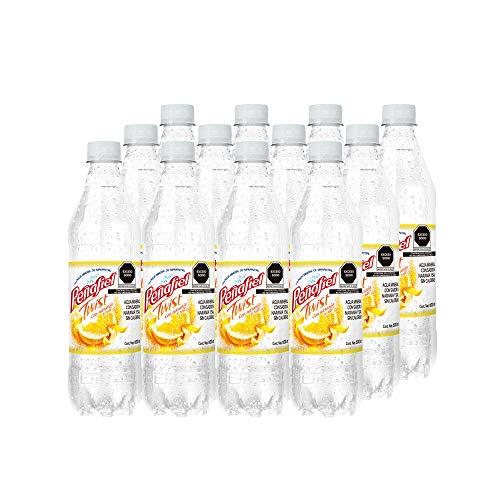 Opiniones y reviews de Botella 600 ml para comprar online. 2