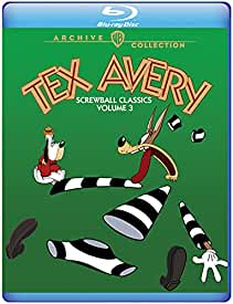Warner Bros. Announces Upcoming TV and Animation Titles from Warner Archive Collection in October 2021