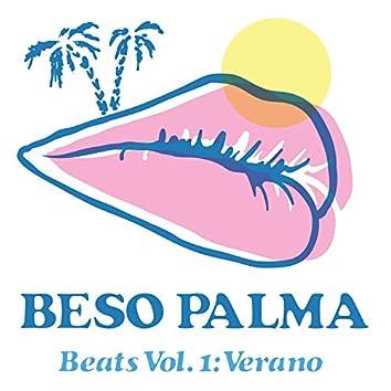 Beats Vol. 1: Verano