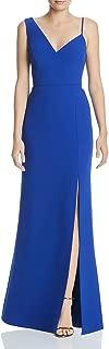 Best blue designer gowns Reviews