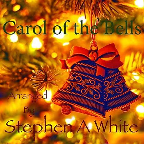 Stephen a White