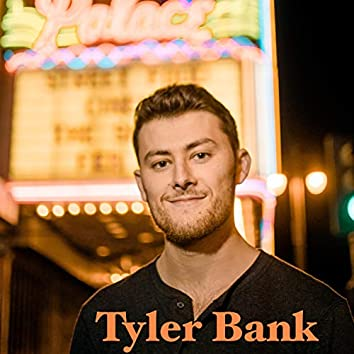 Tyler Bank