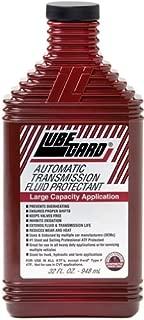 Lubegard 50902 Automatic Transmission Fluid Protectant,...