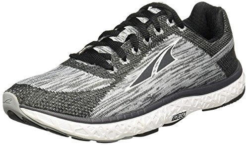 Altra Footwear Women's Escalante Running Shoe,Gray,US 7.5 B