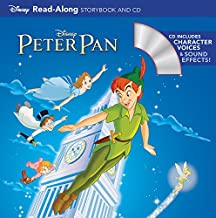 Best tinkerbell bedtime story Reviews