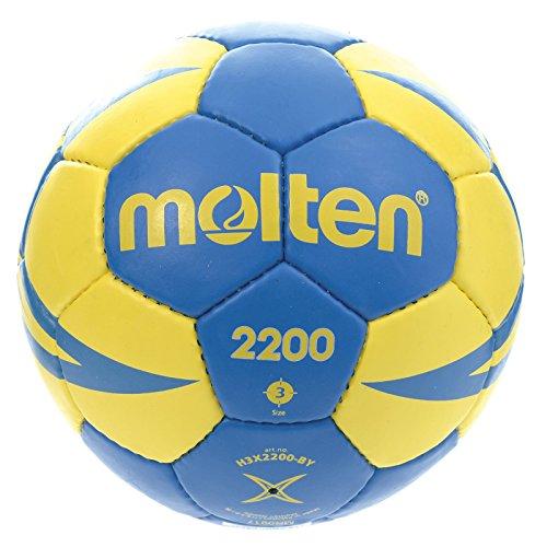 Molten HX2200 - Balón de Balonmano