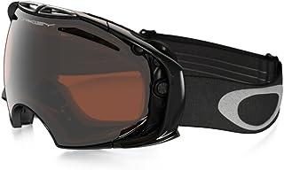 637bfc73a5 Oakley Airbrake - Máscara de esquí para Hombre