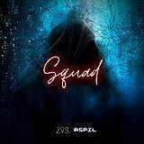 Squad (feat. Aspil)