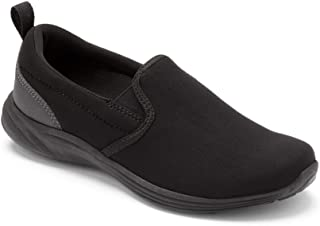 Women's Kea Orthotic Trainers