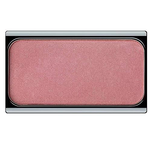 Artdeco Blusher Rouge 28A Holiday Flirt, 5 g