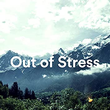 Mindfulness, Relaxing, Out of Stress Music Therapy