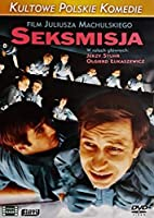 Seksmisja (Polish language edition)