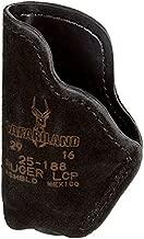 4001157 Safariland 4001157 25-01-21 Inside Pocket Holster-Revolvers