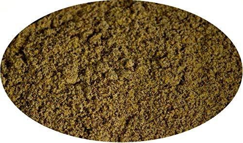 Eder Gewürze - Senfmehl braun - 1kg Gewürze