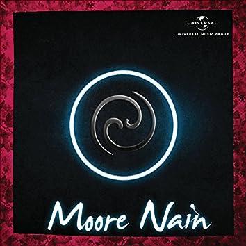 Moore Nain