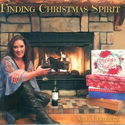 Hallelujah (Christmas Version)