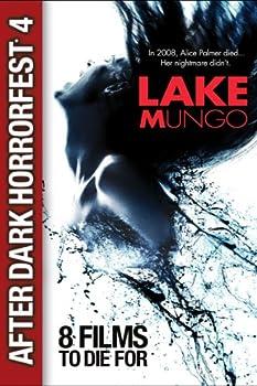 Best watch lake mungo Reviews