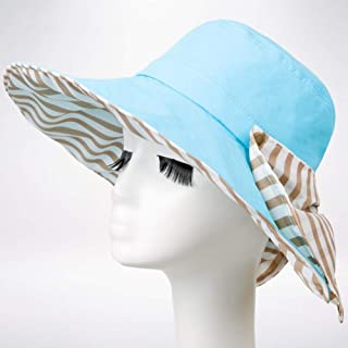Mini personality baseball cap Great sun hat sun hat sun hat Ms. comfortable breathable wild color options -8 (Color : Light Blue)