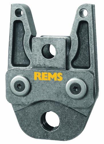Rems Presszange M 42 mm, 570160