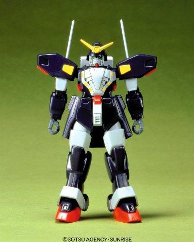 Price comparison product image Bandai Hobby G-06 Gundam Spiegel