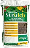 Mulches Review and Comparison