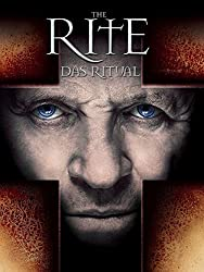 The Rite – Das Ritual (2011)