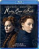 ふたりの女王 メアリーとエリザベス[Blu-ray/ブルーレイ]