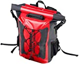 Semptec Urban Survival Technology Fahrradtasche:...