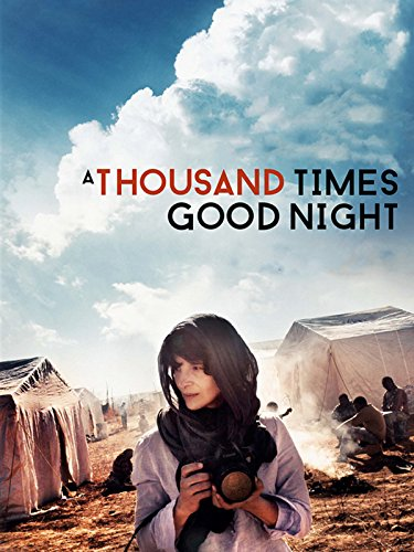 A Thousand Times Good Night [dt./OV]
