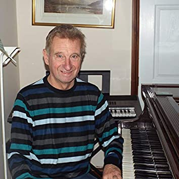 Phil Whitehead Band