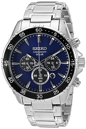SEIKO SSC445