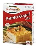 kugel mix from Amazon.com