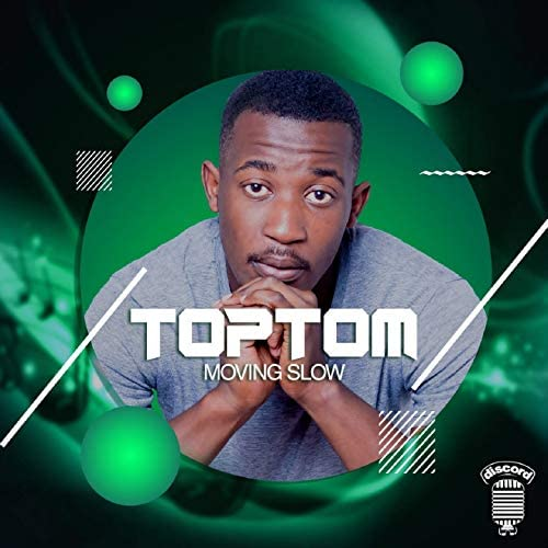 TopTom