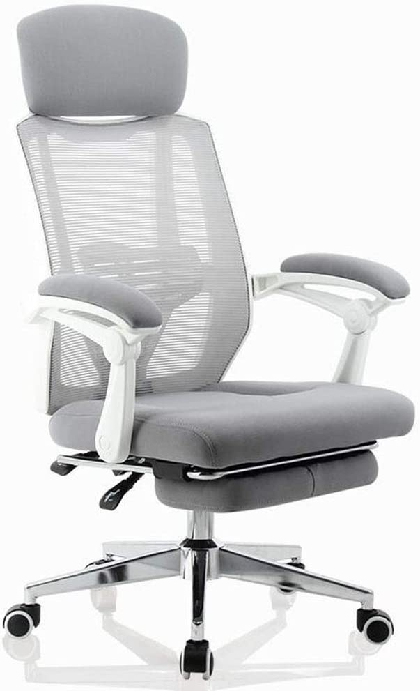 Dall Office Swivel Chair 135° Tilt OFFicial mail Sale Special Price order Ergonomic Headrest Function C