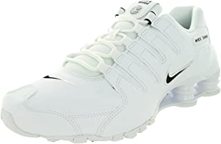 Men's Shox Nz EU
