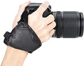 stabilizer straps from third hand