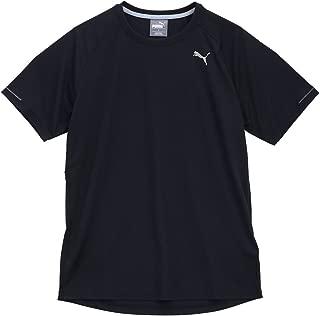 (プーマ)PUMA メンズ コアラン ショートスリーブ Tシャツ