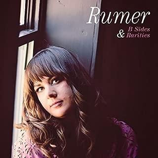 b sides & rarities rumer