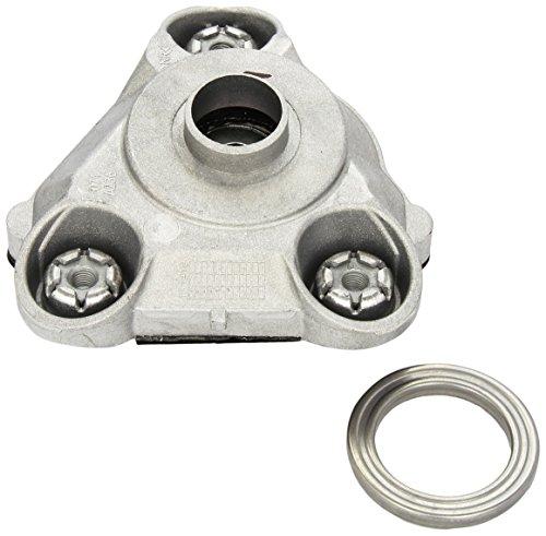 Sachs 802 407 Kit de réparation, coupelle de suspension